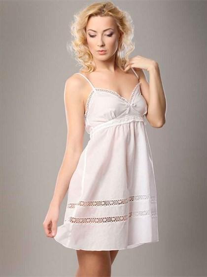 Сорочка женская - фото 22035