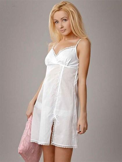 Сорочка женская - фото 22090