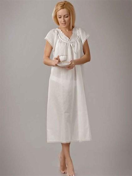 Сорочка женская - фото 22117