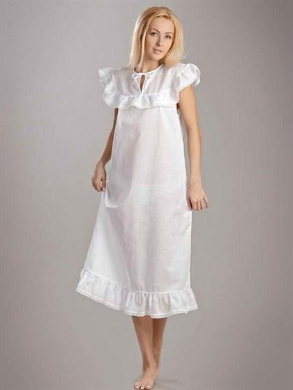 Сорочка женская - фото 22118