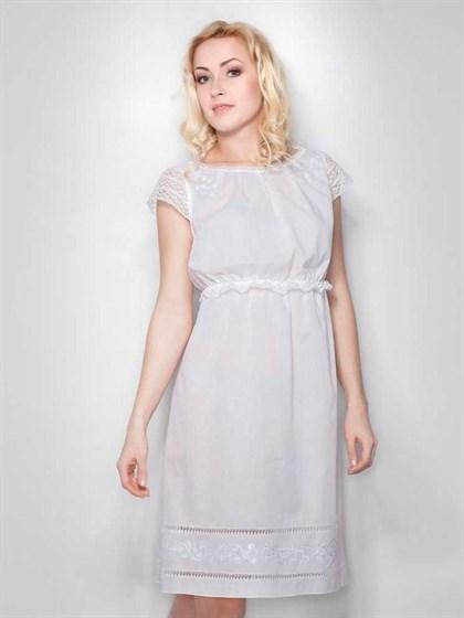 Сорочка женская - фото 22126
