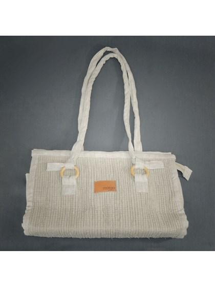 Женская сумка - фото 23361