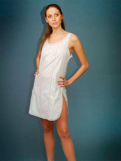 Сорочка женская - фото 23417
