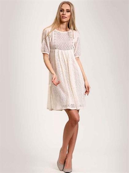 Платье - фото 23880