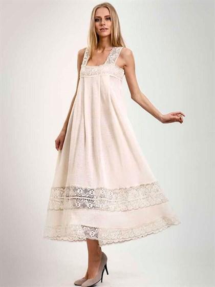 Платье - фото 23889