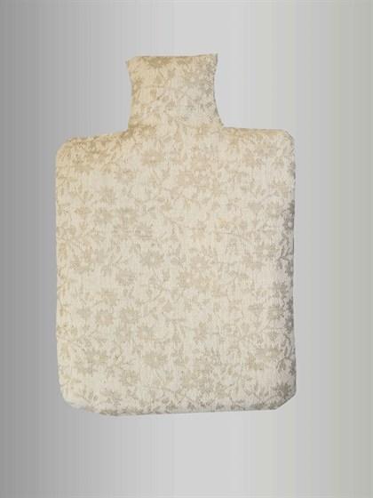 Льняной мешочек - грелка - фото 25688