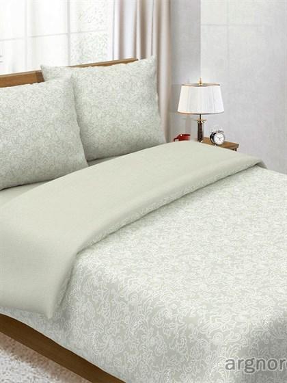 Постельное белье 2-спальное льняное - фото 33076