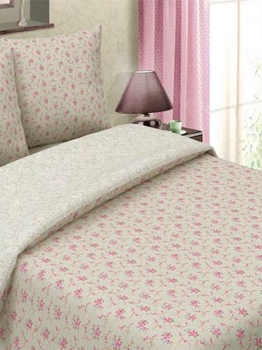 Постельное белье 2-спальное льняное - фото 33856