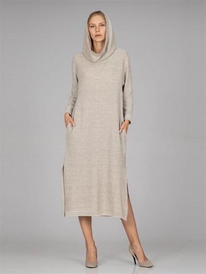 Платье женское - фото 37211