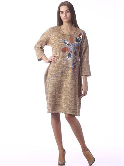 Платье женское - фото 37276
