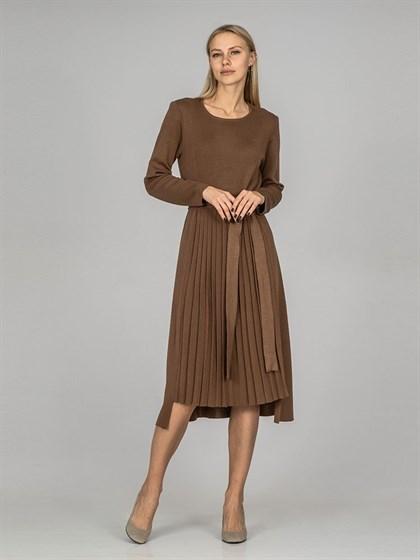 Платье - фото 37906