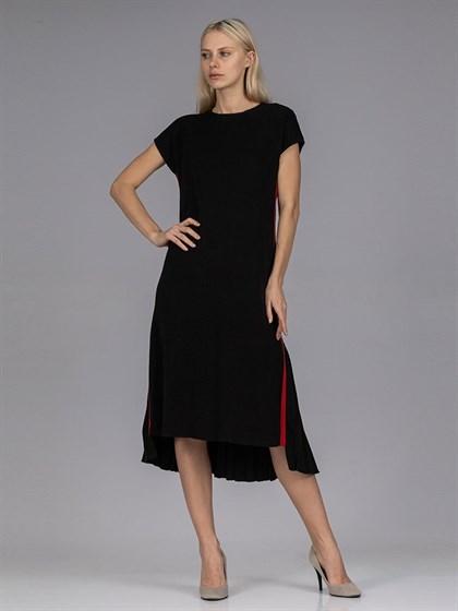 Платье - фото 38675