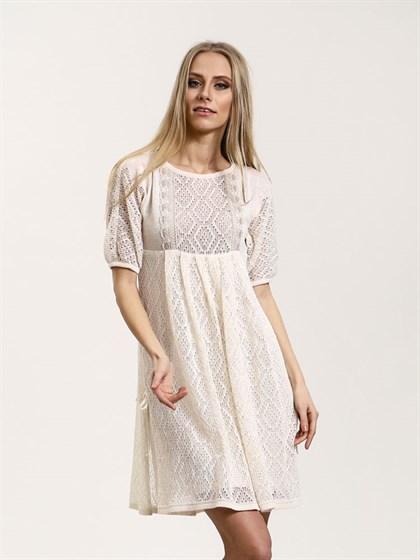 Платье - фото 57030
