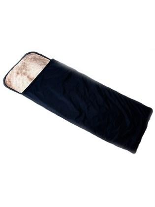 Спальный мешок из овчины