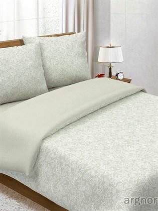 Постельное белье 2-спальное льняное