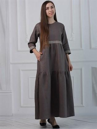 """Платье """"Берегиня"""""""
