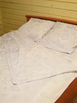 Комплект постельного белья Волшебная ночь - двуспальный