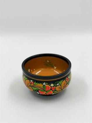 Чаша суповая средняя