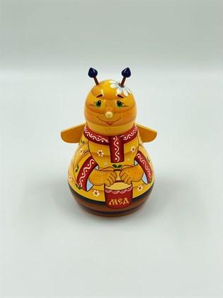 Футляр-пчела №500