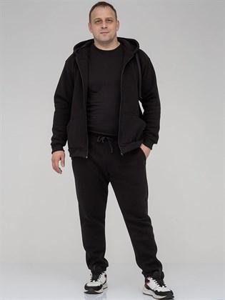 Джоггеры мужские с карманами